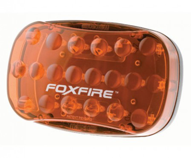 Picture of VisionSafe -F262B - FOXFIRE Static or Flash
